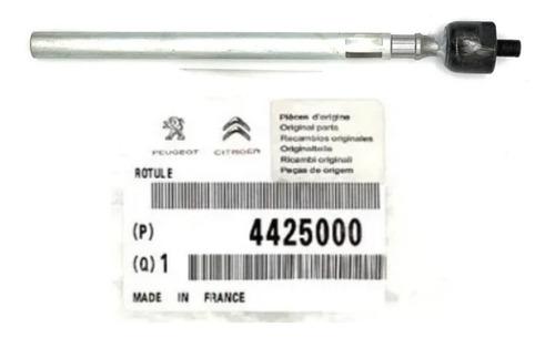 Rotula De Direccion Dong Feng S30 Peugeot Partner Berlingo
