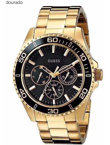 Relógio Guess Original/ Usado