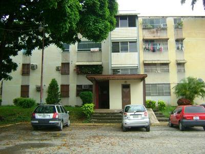 Apartamento En Venta En Ciudad Alianza Guacara Tmv