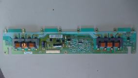 Pla Inverter Tv Philco Ph32m4