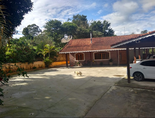 Troco Chácara Vargem Grande Paulista Sp Próxima Centro