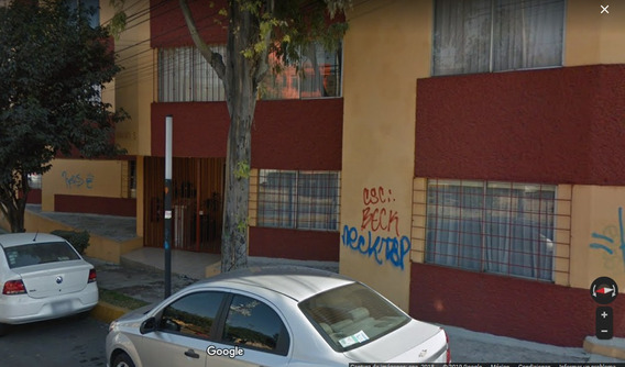 Departamento Remate Bancario Col. Colinas Del Sur