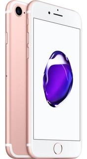 iPhone 7 128gb Original - Vitrine Nfe