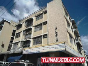 Apartamentos En Venta En Boleita Sur Eq16 18-14326