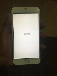 iPhone 6s Plus Para Repuesto