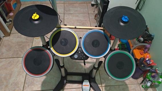 Kit Rock Band 4 Ps4 - PlayStation no Mercado Livre Brasil