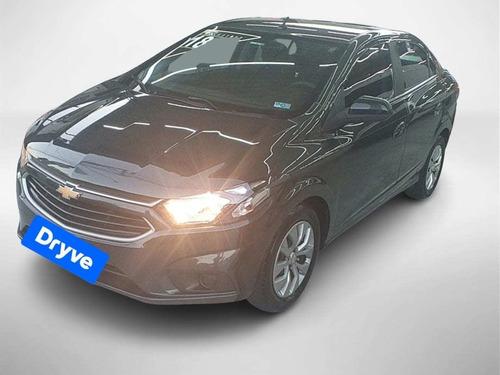 Imagem 1 de 8 de  Chevrolet Prisma Lt 1.4 8v Flex