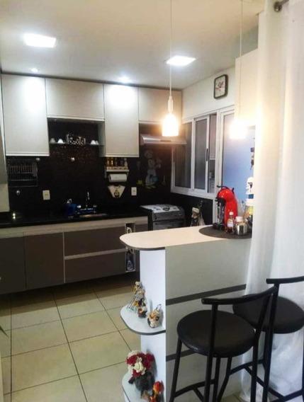 Casa 03 Quartos 1 Suite Mogi Das Cruzes