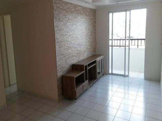 Apartamento - Ap02869 - 32934015