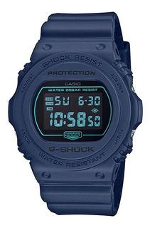 Reloj Casio G-shock Dw5700bbm2d