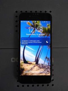iPhone 6g 64