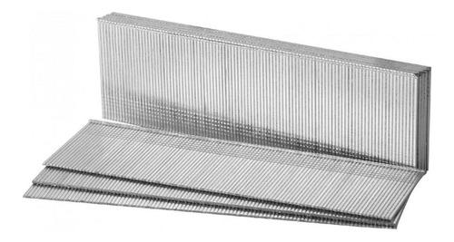 Clavos 25mm, Para Clavadora Neumática Total - 5000un