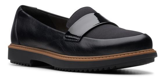Zapato Dama Clarks Raisie Arlie 061.45093