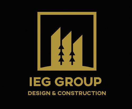 Imagen 1 de 10 de Diseño & Construcción