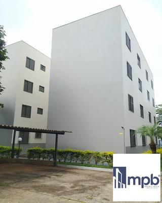 Apartamento - Ap03101 - 33897909