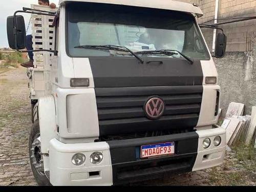 Imagem 1 de 13 de Volkswagen 18-310