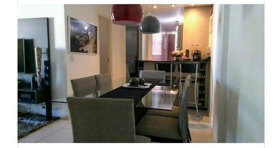 Apartamento Em São Francisco, Niterói/rj De 105m² 2 Quartos À Venda Por R$ 550.000,00 - Ap251651