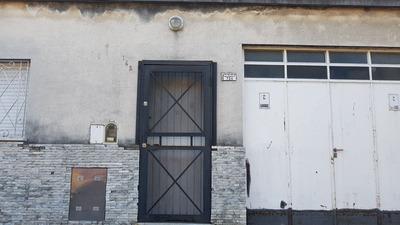Casa A Refaccionar En Ciudadela Ideal Profesional F: 7528
