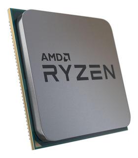 Micro Procesador Ryzen 3 3200g 3.6ghz Amd Am4 Graficos Vega