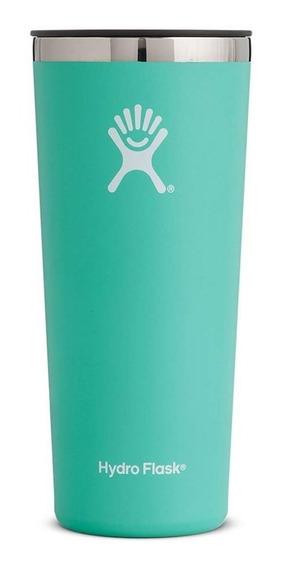 Vaso Hydro Flask Original 32 Oz (946 Ml). Tumbler Con Tapa