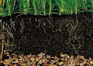 Sustrato 100% Natural Nutritivo Plantada 3 K Full