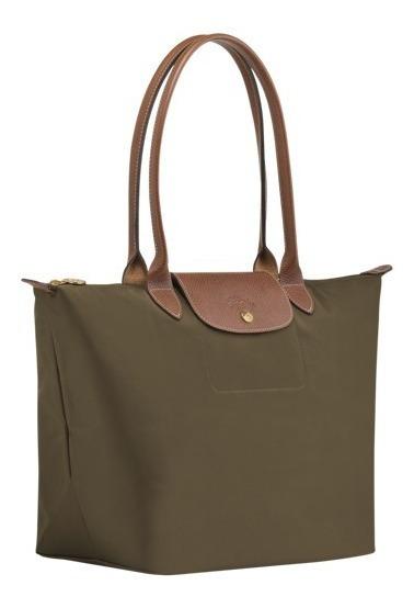 Le Pliage Bolso Shopper L, Longchamp