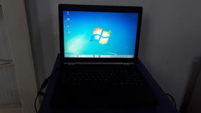 Notebook Microboard Core 2 Duo Mem 3gb Hd 120gb