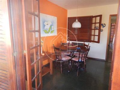 Apartamento - Ref: 782261
