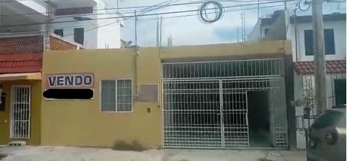 Imagen 1 de 9 de Casa En Cancun