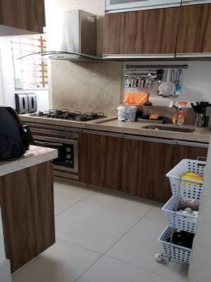 Apartamento - Fsl9011 - 33893834