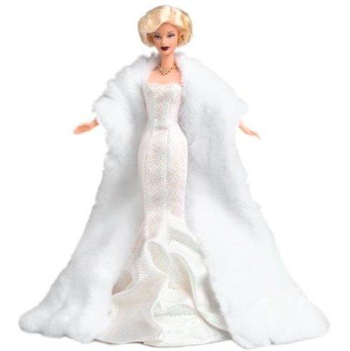 Imagen 1 de 1 de Barbie Hollywood Premiere Hollywood Movie Star Collection Ed