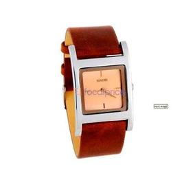 Relógio Clássico Masculino Frete Grátis