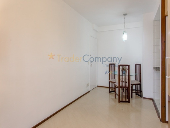 Sumarezinho 1 Suite 40,00m² Terraço1 Vaga R$ 440.000,00 - Próximo Metro Vila Madalena - Ap01180