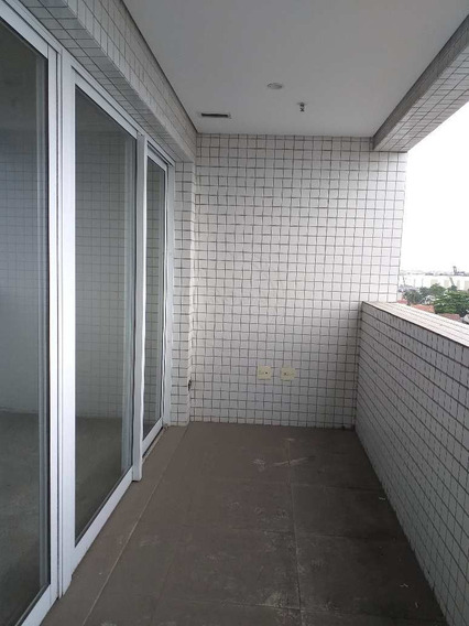 Conjunto Comercial, Centro, Santos - R$ 330 Mil, Cod: 15145 - A15145
