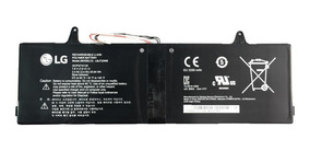 Bateria Notebook Lg 11t540 15u340 14u360 14u380 Original