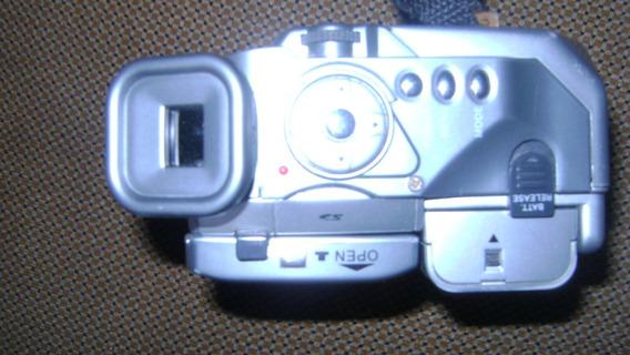Video Camara Digital Utech Handycam Revisar Reparar