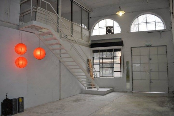Local Alquila Dueño/showroom/taller Textil/depósito