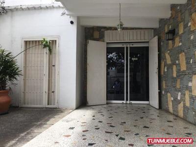 Oficinas En Alquiler Graciela Ibarra 0414 3898672