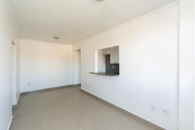 Apartamento Com 1 Dormitório À Venda, 62 M² Por R$ 275.000 - Vila Conceição - Porto Alegre/rs - Ap3490