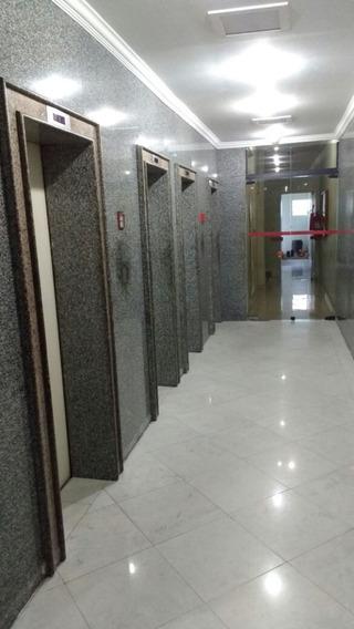 Vendo Kitnet Centro Guarulhos Com Planejado Italinea Novo Nf
