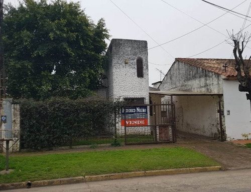 Casa En Venta En Muñiz