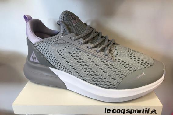 Zapatillas Le Coq Sportif Nustin Consultar Talles