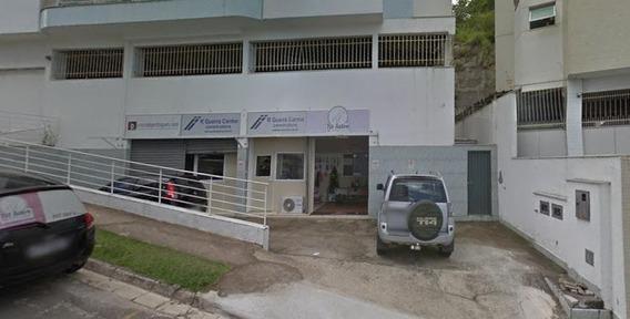 Loja Em Estrela Sul, Juiz De Fora/mg De 130m² Para Locação R$ 2.000,00/mes - Lo315672