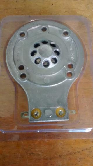 Reparo 2412-h Ti Corpo De Aluminio