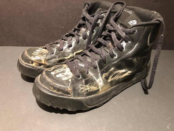 Nike Bota Acg Raros Colección