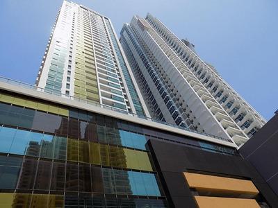 Vendo Apartamento #19-1121 **hh** En Costa Del Este