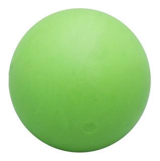 50 Pelotas Para Futbolito Pef-50 ( Verdes Y Rojas)