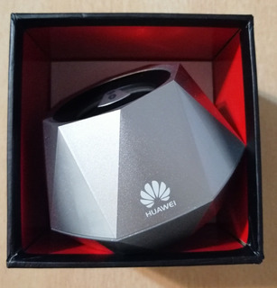 Parlante Portátil Bluetooth Huawei Diamond S-609 Original