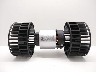 Motor Ventilador Ar Condicionado Volvo Fh Fm 2001 A 2014