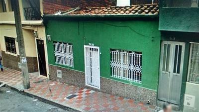 Casa Con Aire Para Renta O Construir Belen Medellin